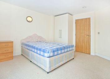Thumbnail 2 bed flat to rent in Raphael House, 250 High Road, Ilford, Essex