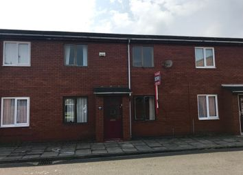 Thumbnail 2 bed terraced house for sale in 6 California Close, Stockton-On-Tees, Cleveland