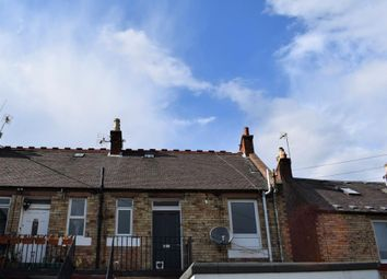 Thumbnail 1 bedroom property for sale in 96A Inveresk Road, Musselburgh
