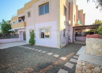 Thumbnail 2 bed apartment for sale in Ayiou Savva, Livadhia 7060, Cyprus