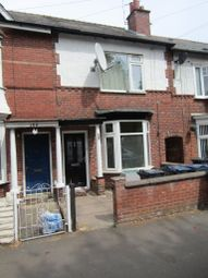 Thumbnail 1 bed flat to rent in The Avenue, Acocks Green, Birmingham