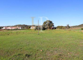 Thumbnail Land for sale in Estrada De Barão De São João, 8600, Portugal