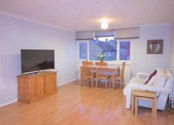 Thumbnail 2 bedroom flat to rent in Heathfield Vale, South Croydon