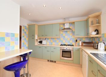 Thumbnail 2 bed bungalow for sale in Coast Road, Pevensey Bay, East Sussex