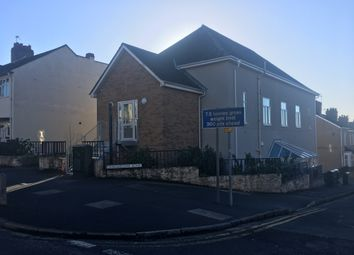 Thumbnail Office to let in Carisbrooke Road, Newport