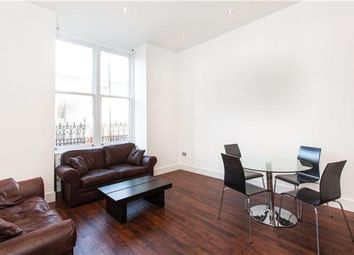 Thumbnail Flat to rent in Fitzjohns Esplanade, Finchley Road, Hampstead, London