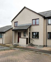 2 bed flat for sale in Tower Court, Nairn IV12