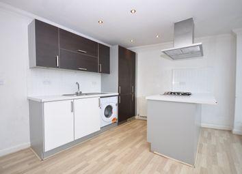 Thumbnail 1 bedroom flat for sale in St. Mark's Place, Dagenham
