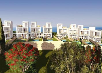 Thumbnail 3 bed villa for sale in Leadbv, Chlorakas, Paphos, Cyprus