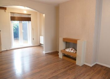 Thumbnail 2 bedroom terraced house to rent in Gardiner Road, Sunderland
