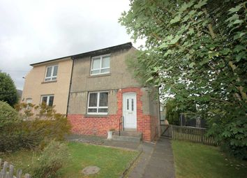 2 bed property for sale in North Drum Street, Kelty KY4