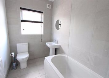 Thumbnail 4 bedroom flat to rent in South View Road, Sheffield
