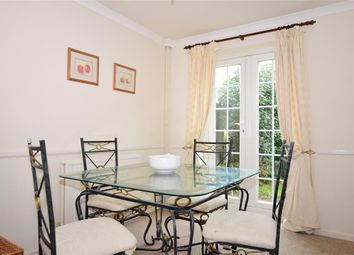 Thumbnail 3 bedroom terraced house for sale in Northwall Road, Deal, Kent