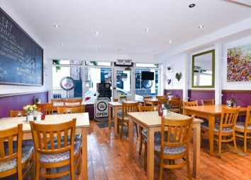 Thumbnail Leisure/hospitality for sale in Leamington Spa, Warwickshire