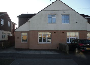 3 bed semi-detached house for sale in Litelmede, Leicester LE5