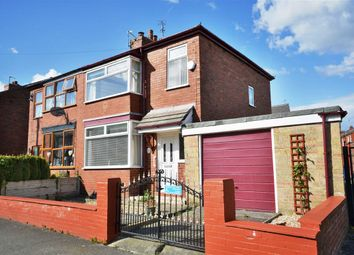 Thumbnail 3 bed property for sale in Birch Road, Atherton, Manchester