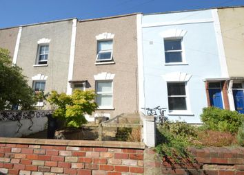 Thumbnail 2 bed property to rent in Hebron Road, Bedminster