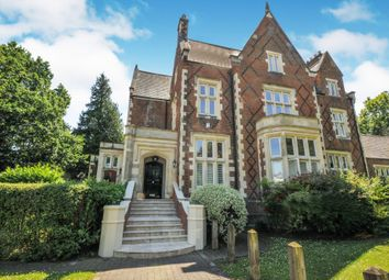 4 bed property for sale in Rowanwood Avenue, Sidcup DA15