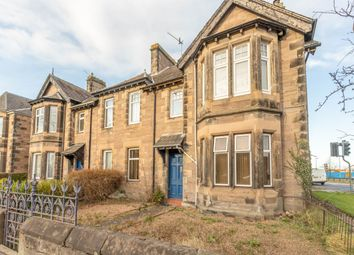Thumbnail 2 bed flat for sale in Glasgow Road, Perth, Perthshire