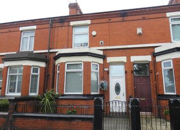 3 bed terraced house for sale in Horace Street, Dentons Green, St. Helens WA10