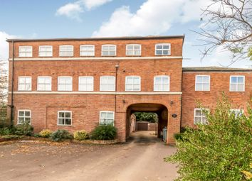 Thumbnail 1 bed property to rent in Preston Court, Uppingham Road, Uppingham