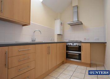 Thumbnail 1 bed flat to rent in Cemetery Road, Stourbridge, Stourbridge