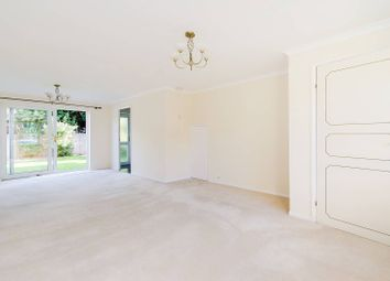 Thumbnail 4 bed property to rent in Wayborne Grove, Ruislip