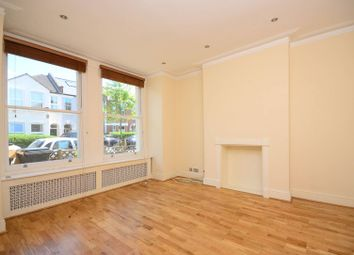 Thumbnail 4 bed property to rent in Scholars Road, Hyde Farm Estate