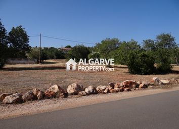 Thumbnail Land for sale in Vale Formoso, Almancil, Loulé Algarve