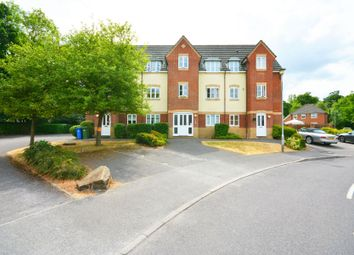 Thumbnail 2 bedroom flat to rent in Hitherhooks Hill, Binfield