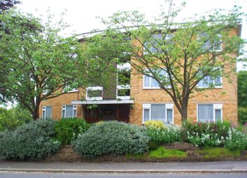 Thumbnail 2 bed flat to rent in 8 Dane Road, St Leonards On Sea