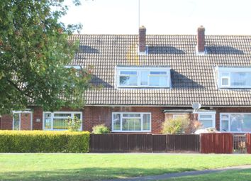 Thumbnail 3 bed terraced house for sale in Windsor Drive, Tuffley, Gloucester
