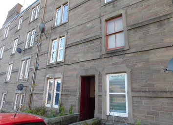 Thumbnail 2 bedroom flat to rent in Step Row, West End, Dundee, 1Af
