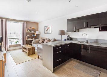 Warren Road, Reigate RH2. 2 bed flat for sale