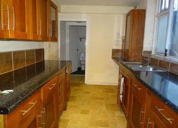 2 bed flat for sale in George Street, Wallsend NE28