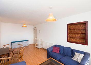 Thumbnail 3 bedroom flat to rent in Cornhill Drive, Northfield, Aberdeen
