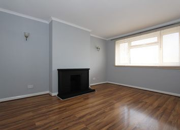 Thumbnail 2 bed flat to rent in Russell Road, Enfield