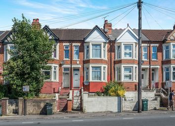 3 bed terraced house for sale in Walsgrave Road, Coventry, West Midlands CV2