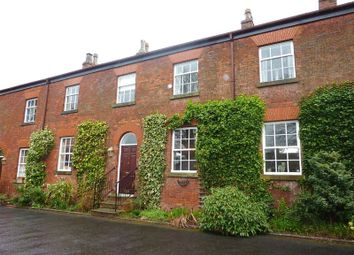Thumbnail 3 bed property to rent in The Stables, Scholes Lane, Prestwich