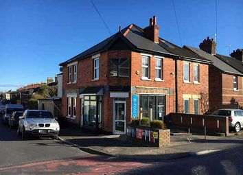 Thumbnail Retail premises to let in Richmond Road, Poole