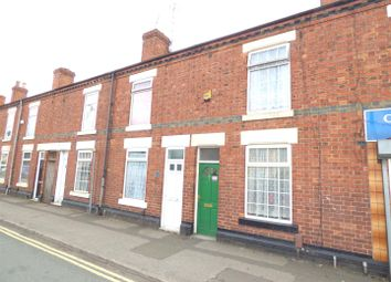 Thumbnail 2 bedroom property for sale in Uppermoor Road, Allenton, Derby