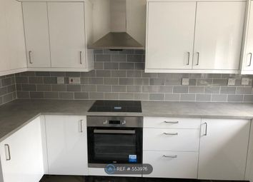 Thumbnail 2 bed semi-detached house to rent in Meadowland, Basingstoke