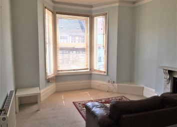 Thumbnail 1 bedroom flat to rent in St Mary's Road, South Norwood
