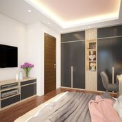 Thumbnail 2 bed flat for sale in Buy To Let Apartments, Queen Street, Manchester, Manchester