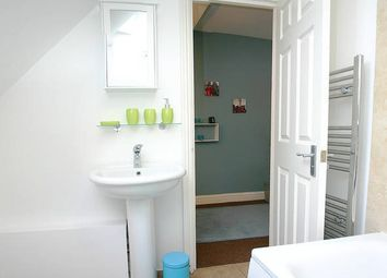 Thumbnail 1 bed flat to rent in Cherry Orchard Road, East Croydon