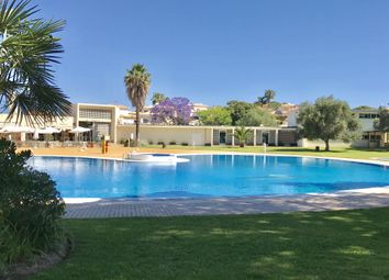 Thumbnail 3 bed apartment for sale in Quarteira, Algarve, Portugal