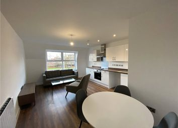 Thumbnail 1 bedroom flat to rent in Kings Chambers, 49 Queens Road, Coventry, West Midlands