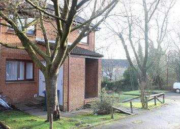 2 bed flat for sale in Gallacher Avenue, Paisley, Renfrewshire PA2