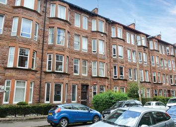 1 bed flat for sale in Cartside Street, Flat 2/2, Battlefield, Glasgow G42
