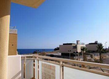 Thumbnail 2 bed apartment for sale in Cabo De Palos, Murcia, Spain